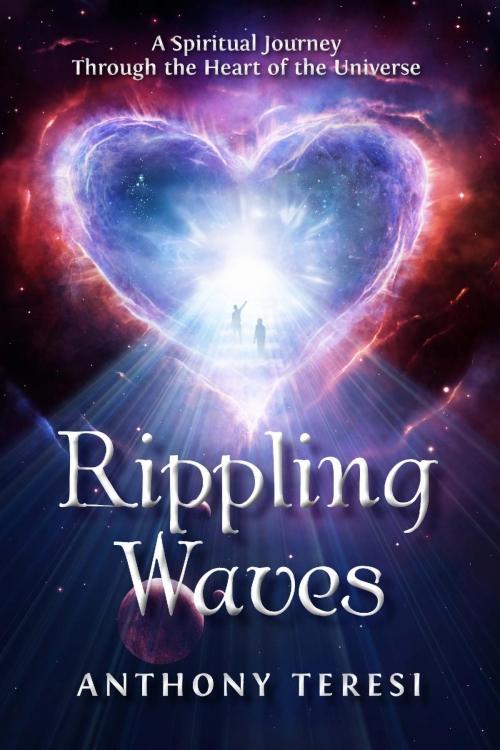 Rippling-Waves