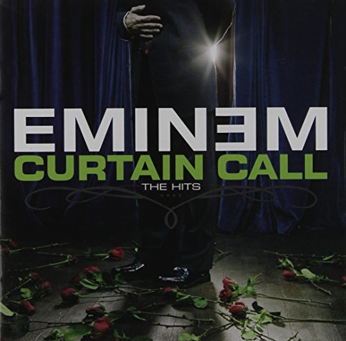 Curtain Call - The Hits [Edited]       Clean Version