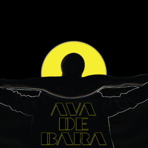 Ava de Bara creates music at the intersection of mysticism and realism, tension and release.