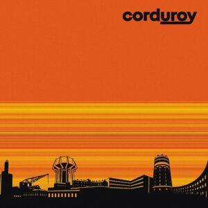 Corduroy's debut album release details