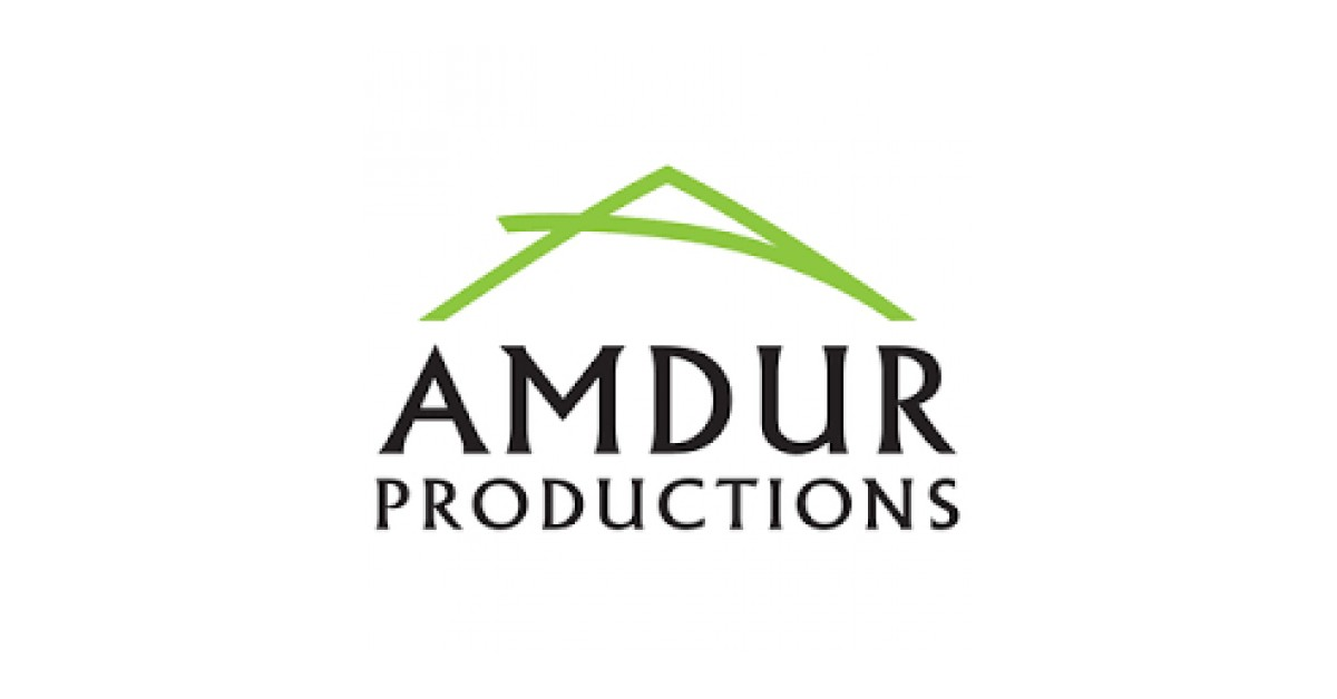 Amdur Productions Announces 'National Call for Artists' for 2020 Art Festivals