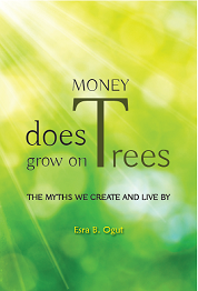 Money Does Grow on Trees ? How ?