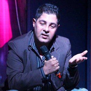 Pravesh Sippy
