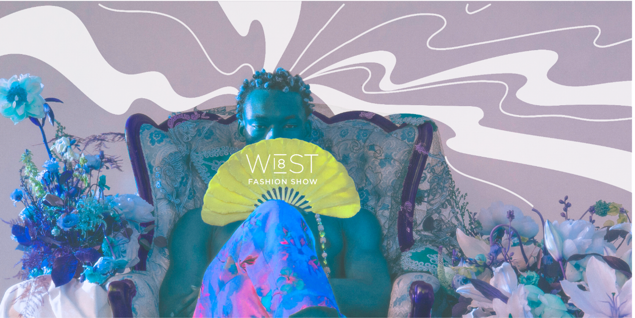 Tradition Returns to the Crossroads District in Kansas City with the 21st Annual West 18th Street Fashion Show