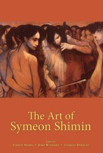 The Art of Symeon Shimin