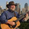 Bill Abernathy Music Artist