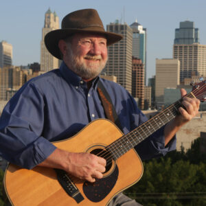 New Music Release by Bill Abernathy A Thousand Wild Horses