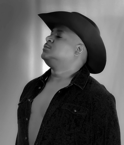 """Interview with Producer  Songwriter : Michael """"The Metropolitan Cowboy"""" Coleman"""