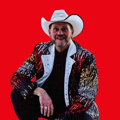 Jeff-Paladino-American-singer-songwriter-producer-and-philanthropist