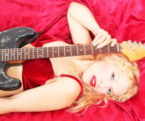 Skye-Delamey-music-artist