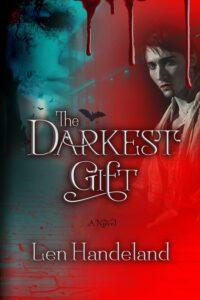 The-Darkest-Gift-Author-Interview