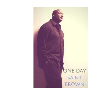 Saint Brown Washington Music Artist