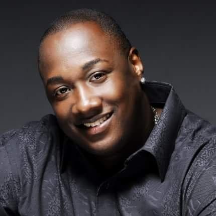 Washington DC Music Artist Saint Brown Interview