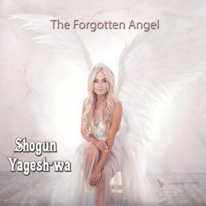 the-forgotten-angel-Gerhard-Shogun-music-artist