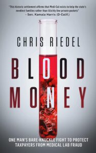Blood-Money-New-Book-Release.