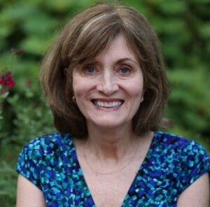 Book Talks The Sometime Sister with Author Katherine Nichols | New Book Release