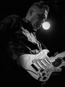 Artist Talk with Steve Keenan   New Release Music Interview