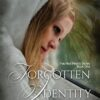 book talks author Lucia Catherine-ForgottenIdentity_ebook