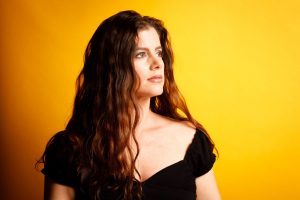 Artist Talk with Katie Knipp | New Release Music Interview