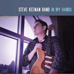 Artist Talk with Steve Keenan | New Release Music Interview