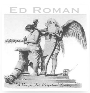 nterview-with-Canadian-musician-Ed-Roman-New-Music-Release