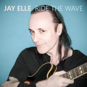 jay-elle-music-artist-interview