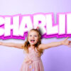 Meet Camille Solari Director Of Charlie - An Amazon Prime Release