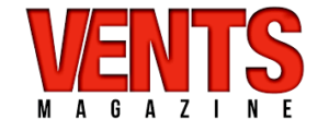 ventsmagazine-CarryOnHArryTalkShow